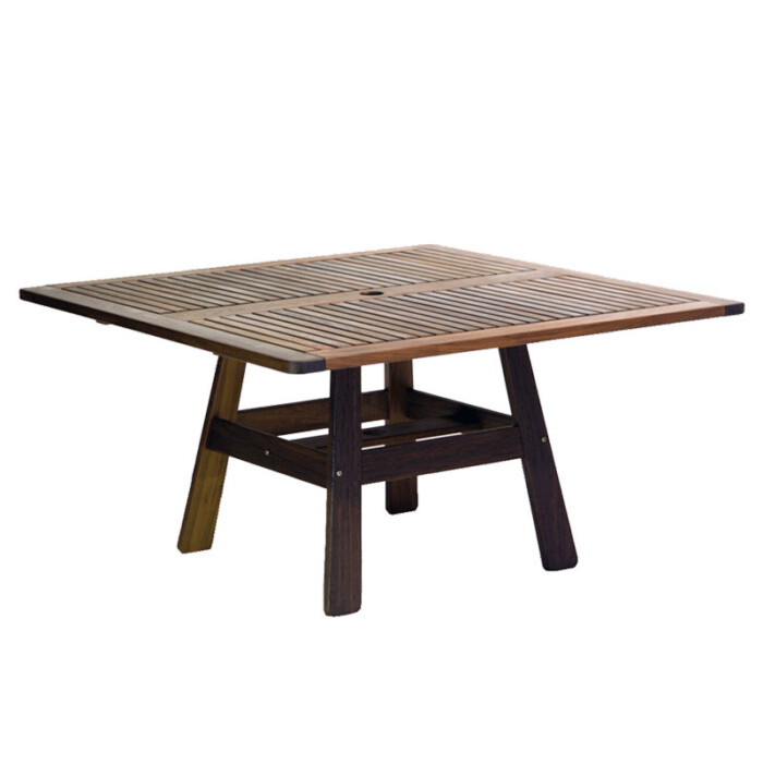 Jensen-Leisure-Amber-Beechwood-square-table