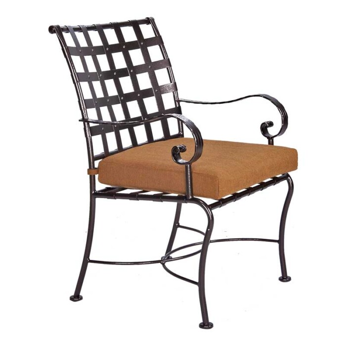 OWLee-Classico-Dining-Arm-Chair