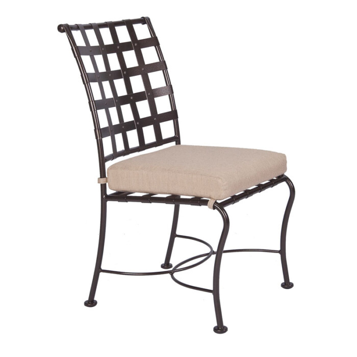 OWLee-Classico-Dining-Side-Chair