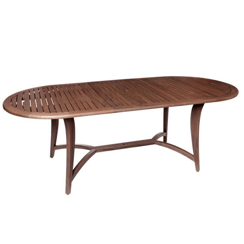 jensenleisure-topaz-extension-table