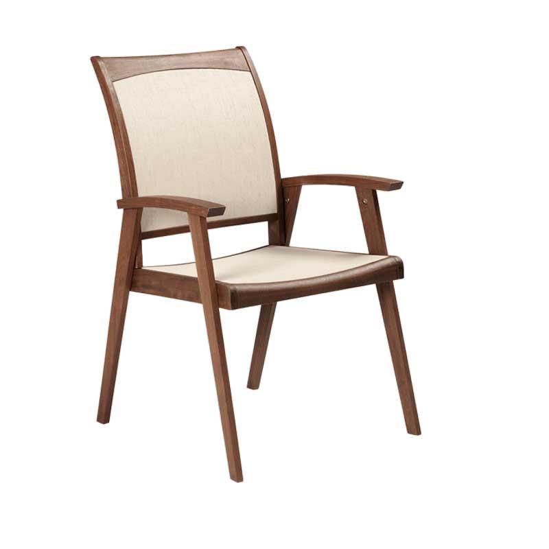 jensenleisure-topaz-sling-dining-armchair