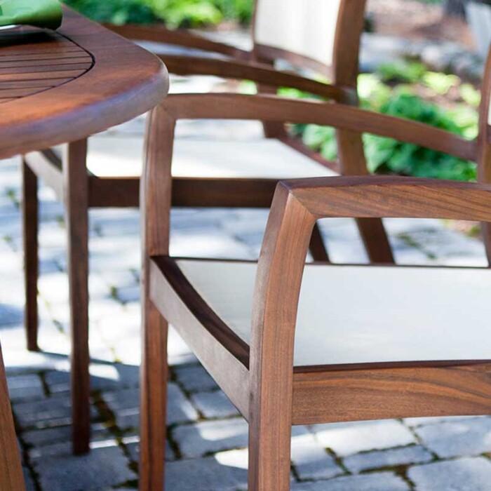 jensenleisure-topaz-sling-dining-detail