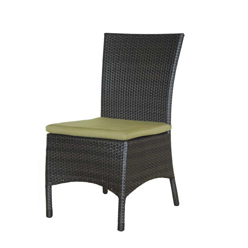 ratana-palm-harbor-dining-side-chair