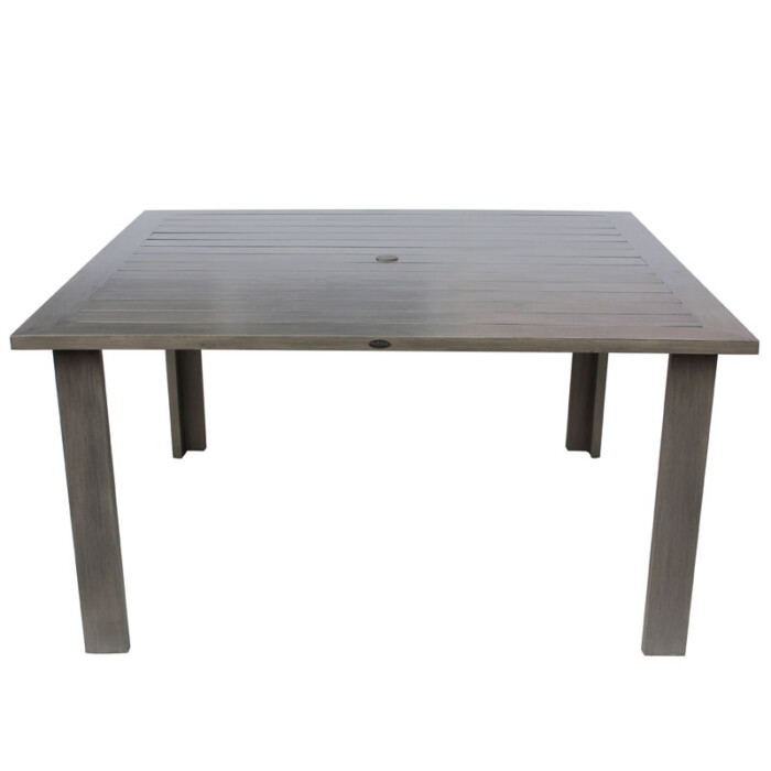 ratana-park-lane-dining-60x60-table