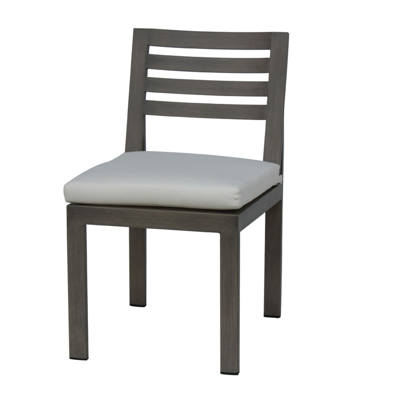 ratana-park-lane-dining-side-chair