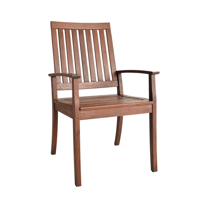 richmond-dining-armchair