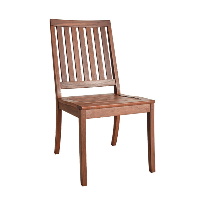 richmond-dining-sidechair