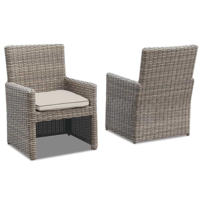 sunsetwest-coronado-dining-armchair