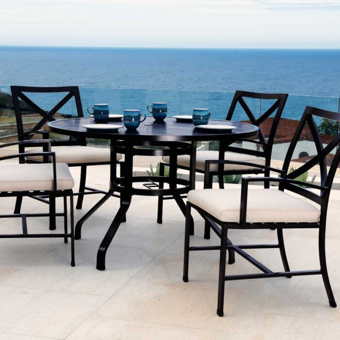 sunsetwest-lajolla-dining-2