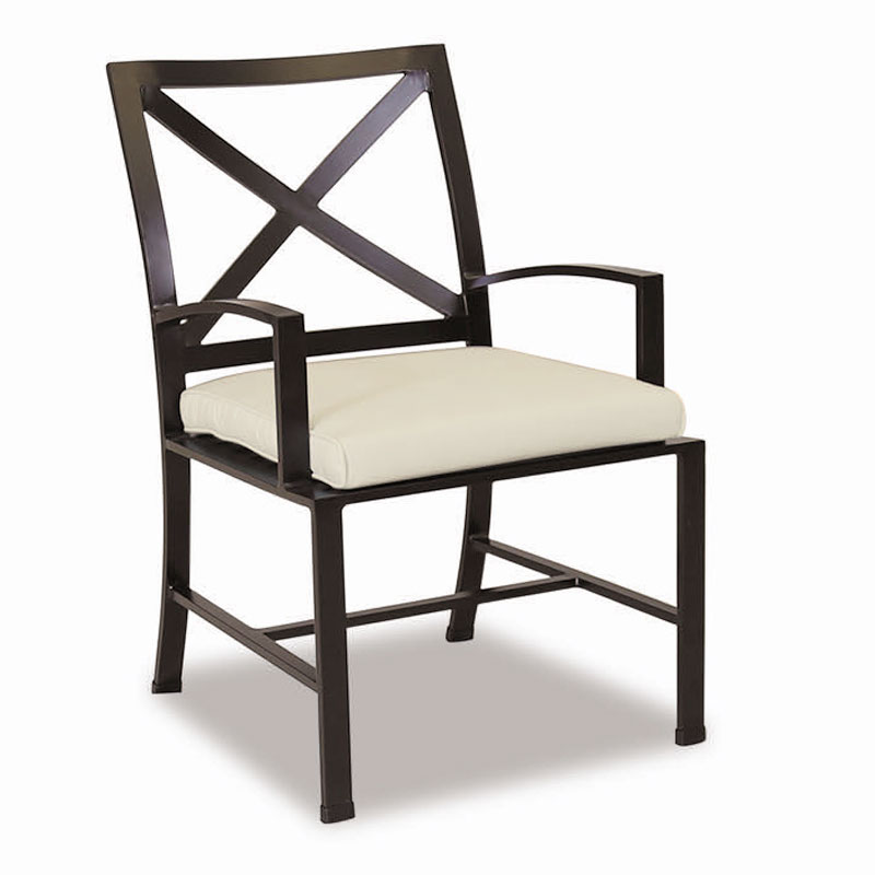 sunsetwest-lajolla-dining-armchair