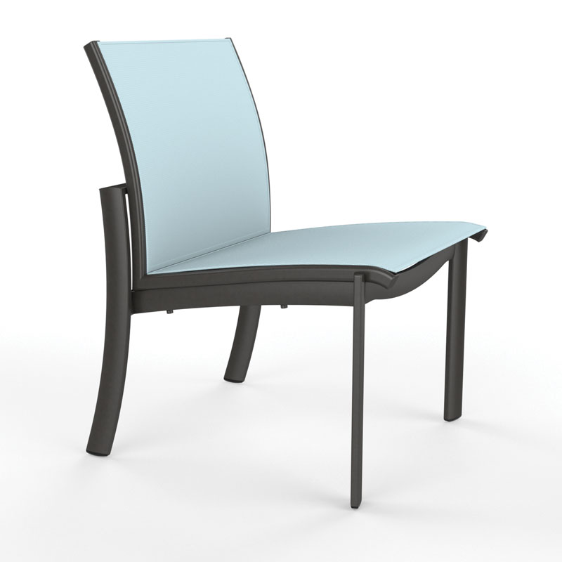 tropitone-kor-dining-sidechair
