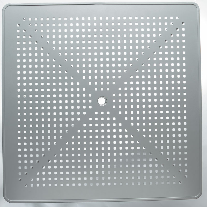 tropitone-kor-pattern-table