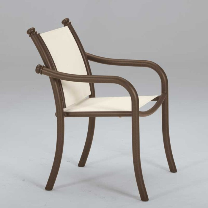 tropitone-lascala-relaxed-sling-armchair