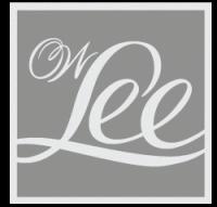 OWLee Brand Logo