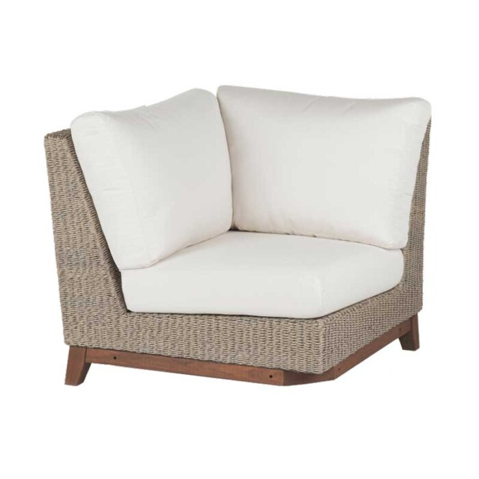 jensen-leisure-coral-weave-sectional-corner