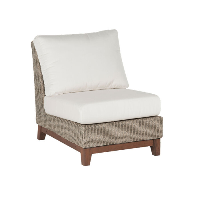 jensen-leisure-coral-weave-sectional-extension