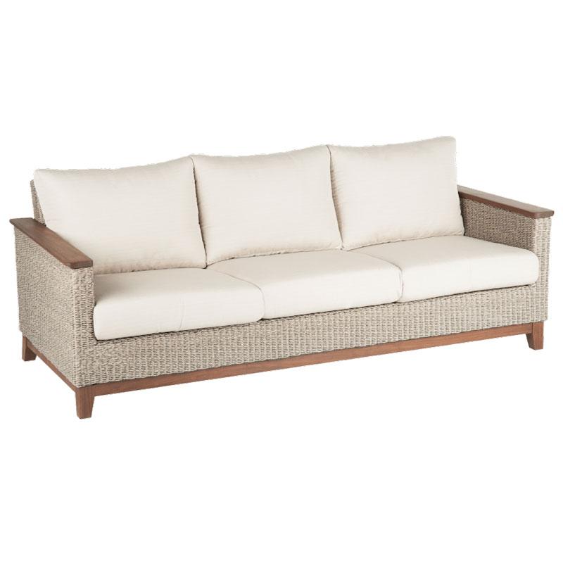 jensen-leisure-coral-weave-sofa