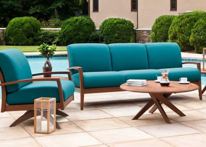 jensen-leisure-topaz-seating-collection