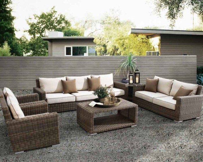sunsetwest-coronado-seating-collection