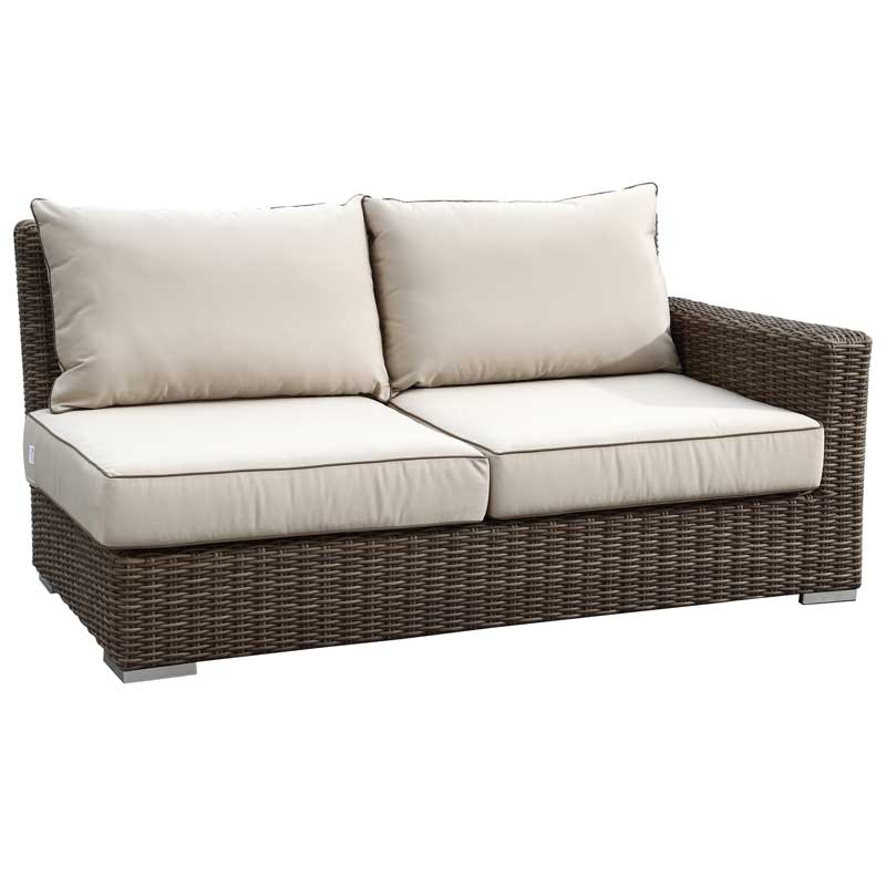 sunsetwest-coronado-sectional-right-extension