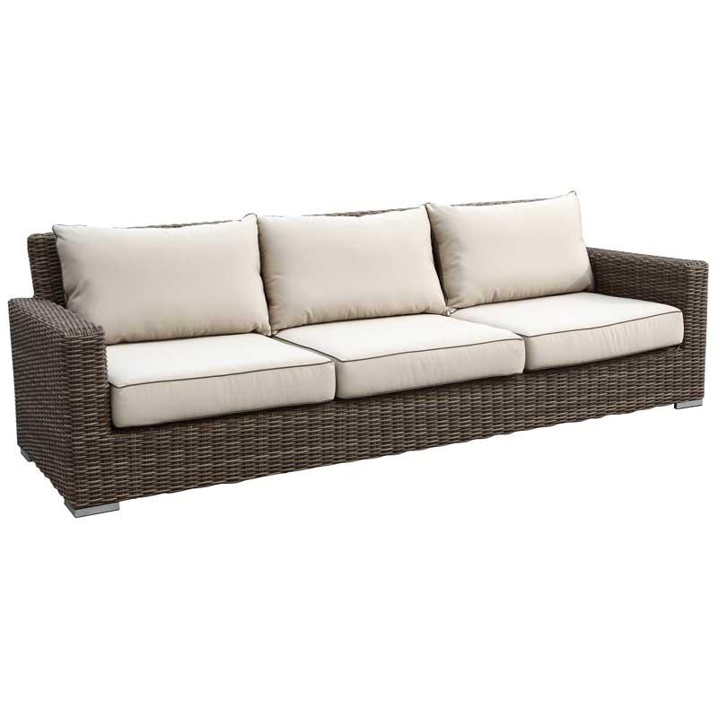 sunsetwest-coronado-sofa