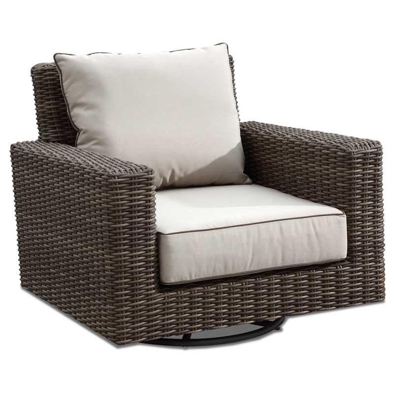 sunsetwest-coronado-swivel-club-chair