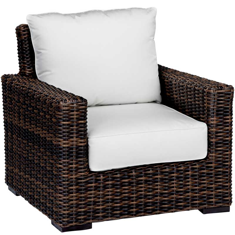 sunsetwest-montecito-club-chair