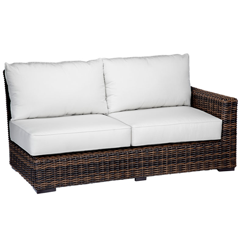sunsetwest-montecito-left-Sectional