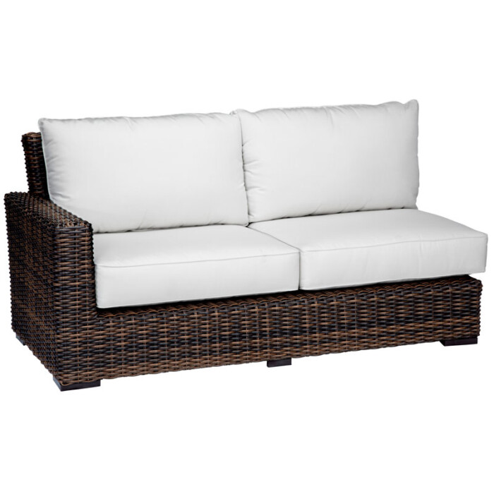 sunsetwest-montecito-right-sectional