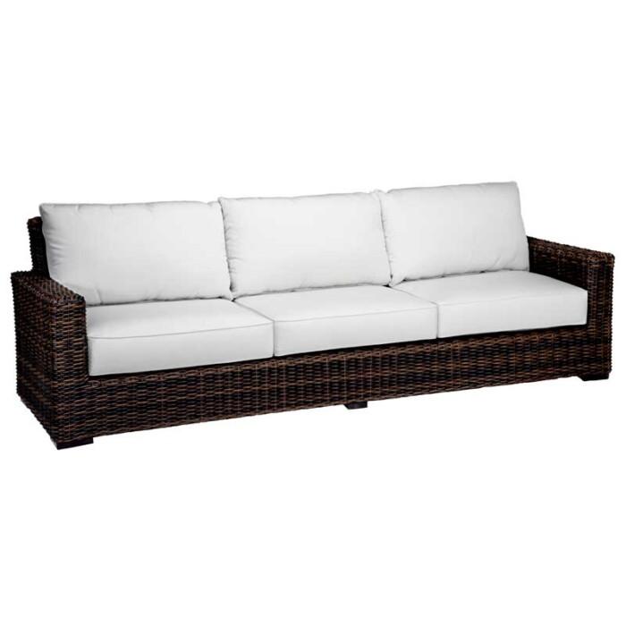 sunsetwest-montecito-sofa