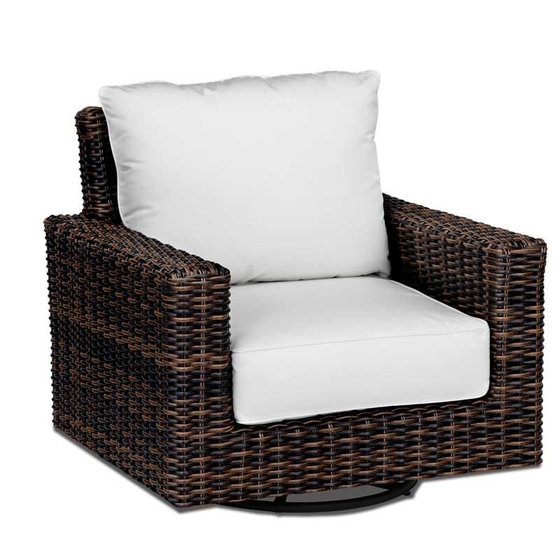 sunsetwest-montecito-swivel-club-chair