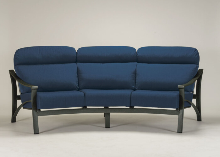 tropitone-corsica-crescent-sofa