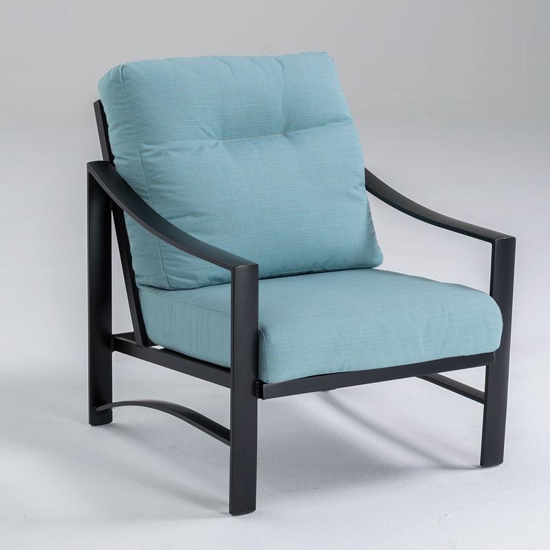 tropitone-kenzo-lounge-chair
