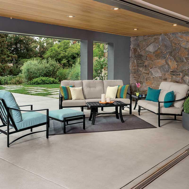 tropitone-kenzo-seating-location