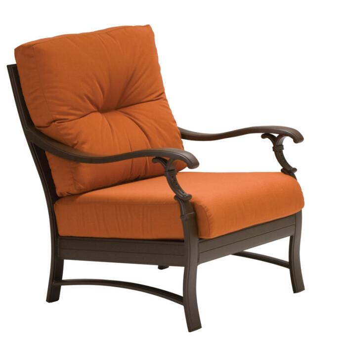 tropitone-ravello-lounge-chair