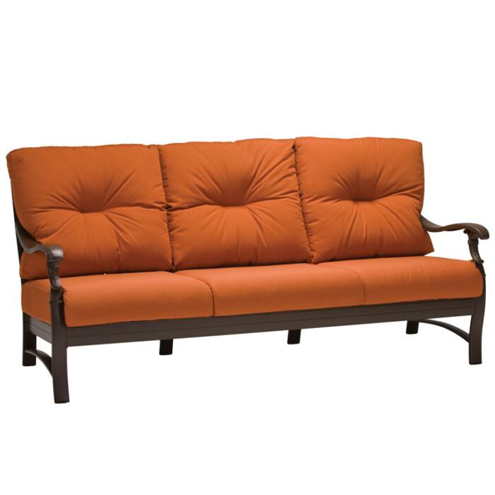 tropitone-ravello-sofa