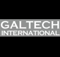 galtech-brand-logo