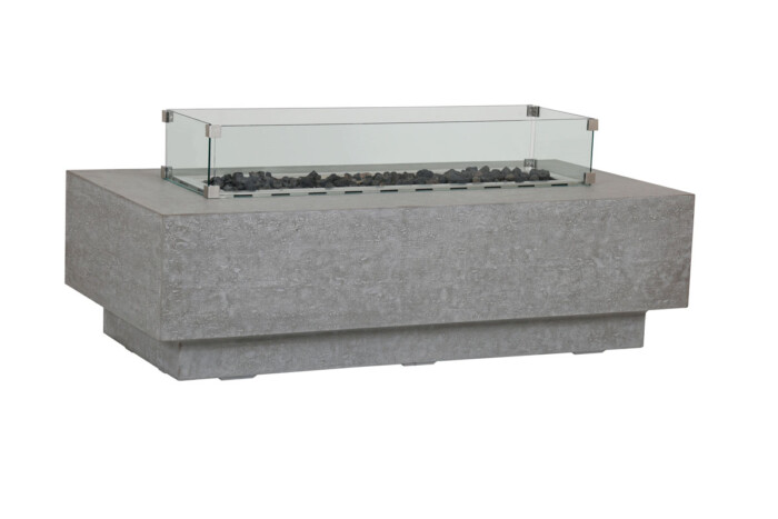 sunsetwest-rectangular-firetable
