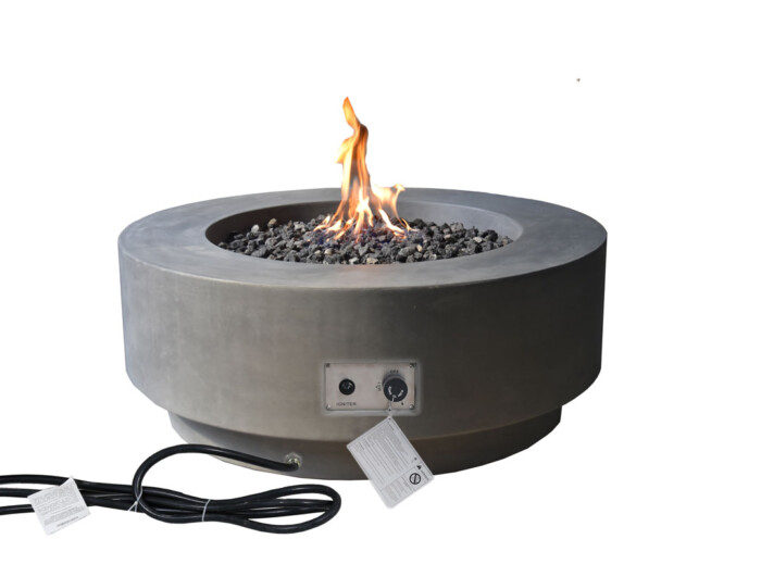 sunsetwest-round-firetable-controls
