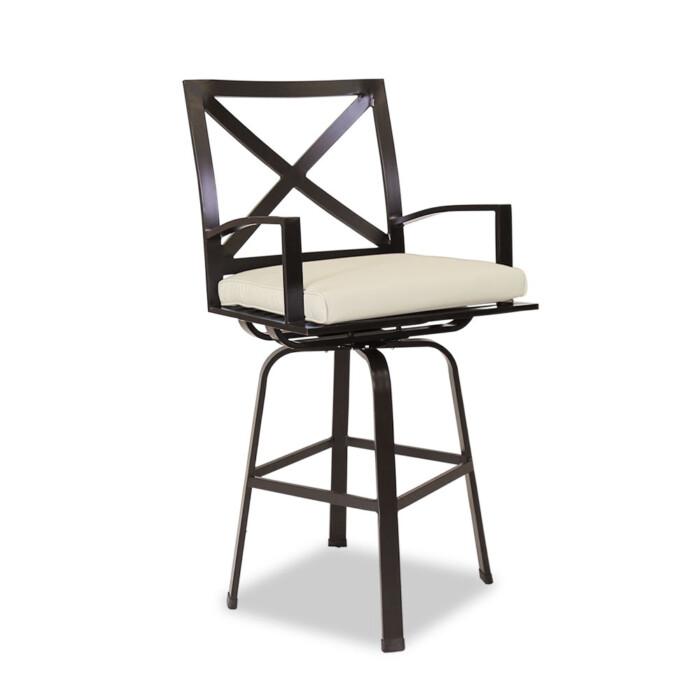 LaJolla-Bar stool
