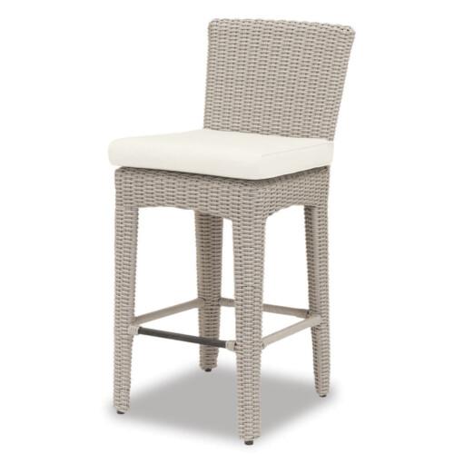 Manhattan-Bar stool