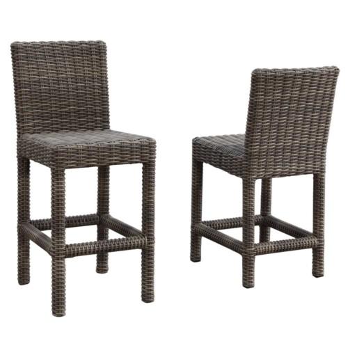 coronado-bar stool