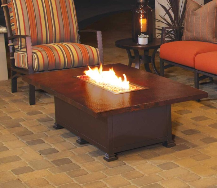 owlee-3658in-hammered-copper-firepit