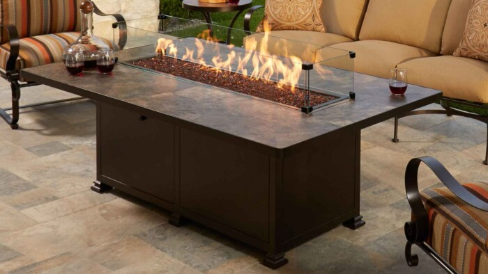 santorini-chat-height-rect-fire-pit-2