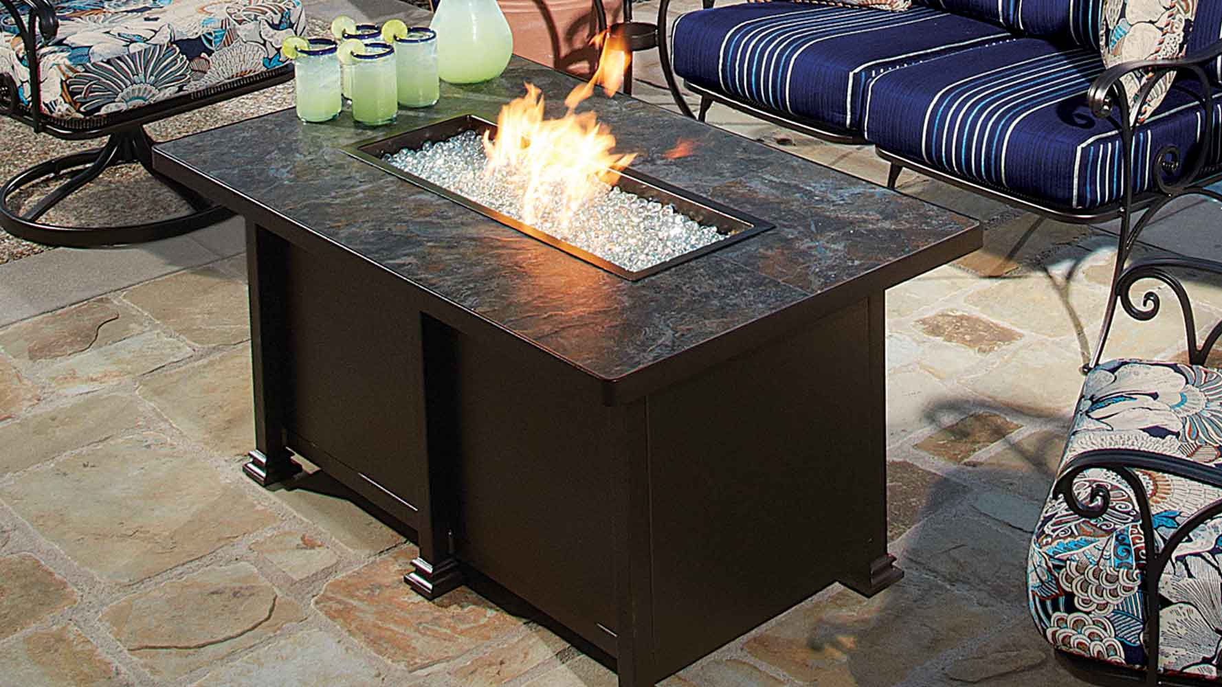 santorini-chat-height-rect-fire-pit