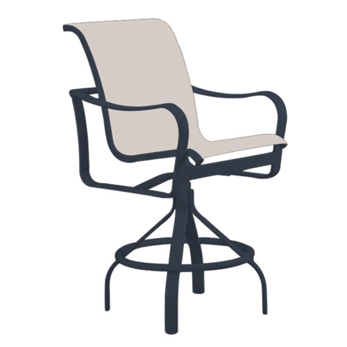 tropitone-shoreline-swivel-bar-stool