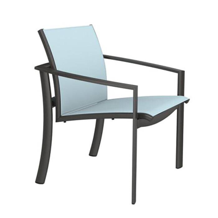 tropitone-Kor-Sling-sling-Chair
