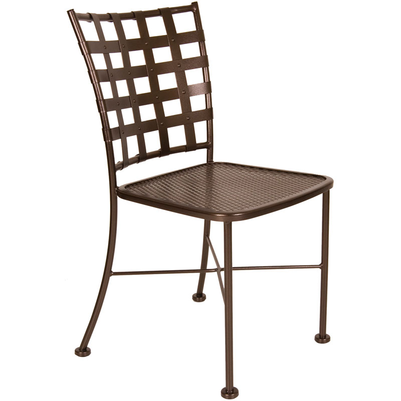 owlee-casa-cafe-armless-chair