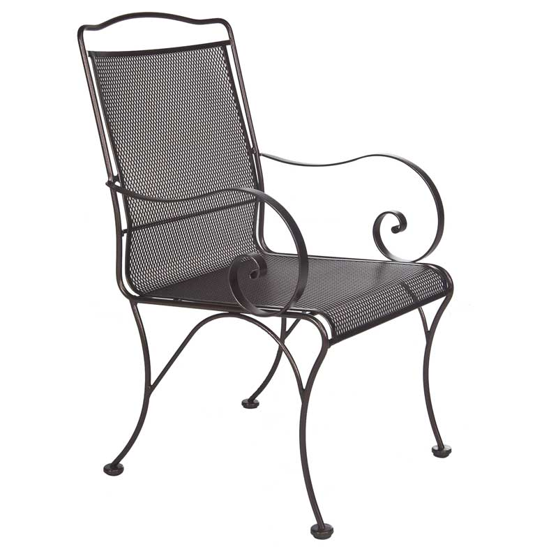 avalon-dining-armchair