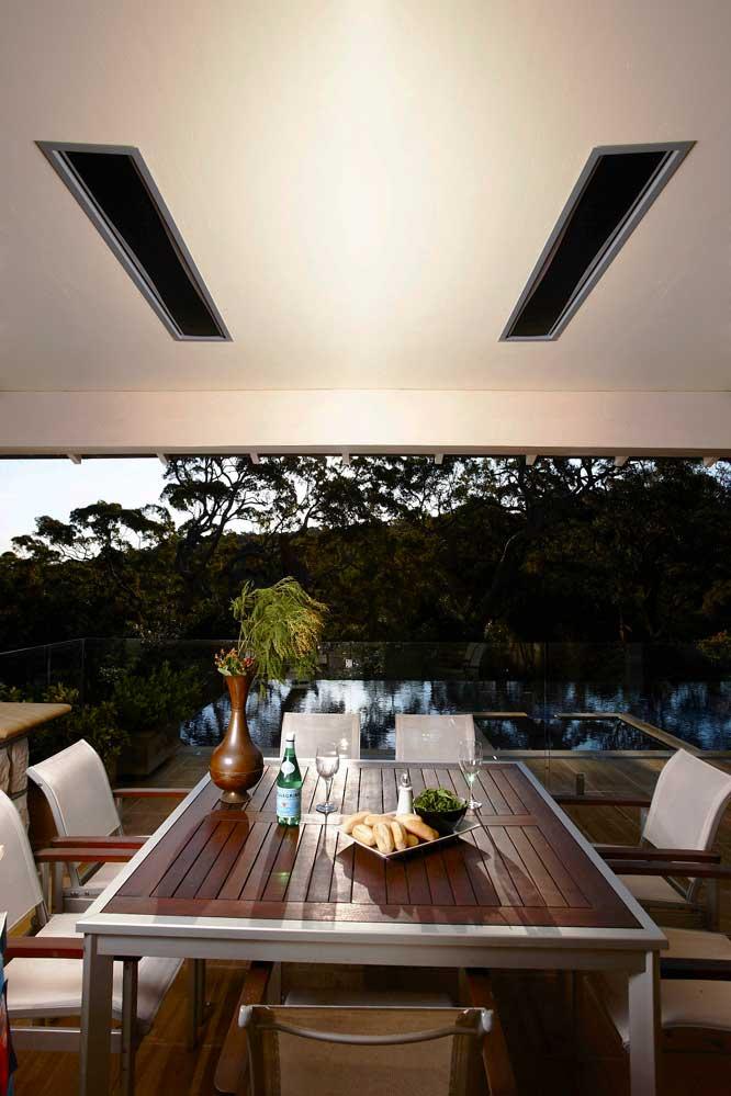 Platinum-Electric-II-Heater-Black-Recessed-Residential